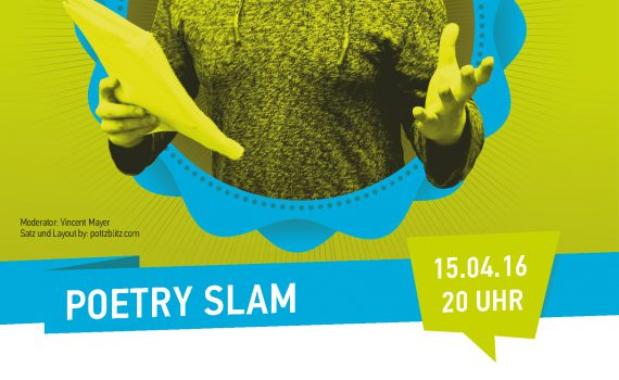 Plakat Poetry Slam4_16