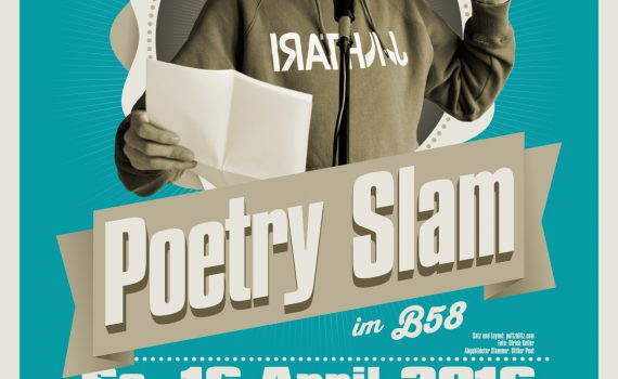 PoetrySlam_B58_April_2016