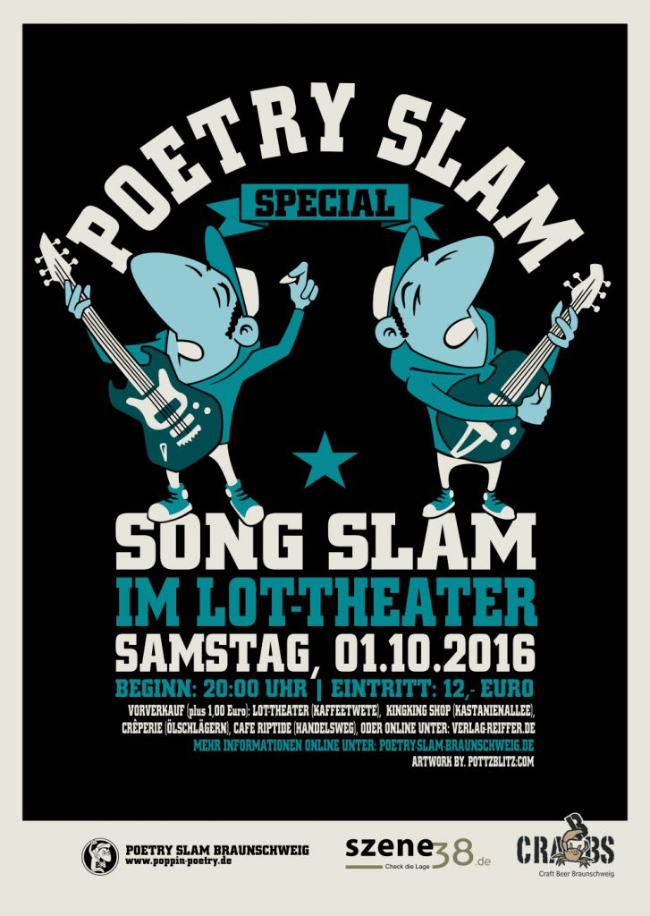 Poster_SongSlam_LOT_WEB